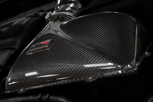 Revo Intake Carbon Series Full Kit EA888 Gen. 3 Stock IS20/38