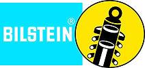 Bilstein Logo.jpg