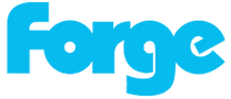 forge motosport logo.png