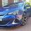 Thumbnail: Triple R Composites Vauxhall Front Splitter (select model in listing)