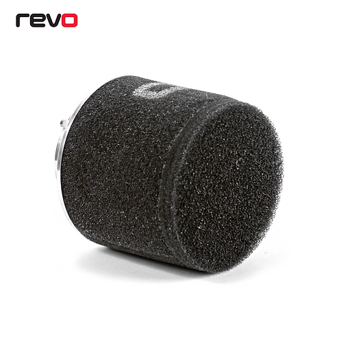 Revo PROFILTER Cylindrical – Audi RS7 (BH-304)
