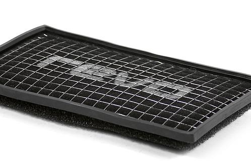 Revo PROFILTER Flat Panel – Audi A4 B6/B7 (WB-482)