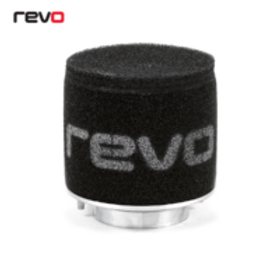 Revo PROFILTER Flat Panel – VAG 1.2, 1.4 TSI (HMP-832)