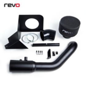 Revo Intake Audi RS3 8P