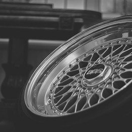 bbs wheel display_edited.jpg