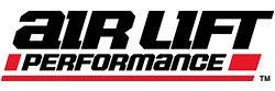 airlift logo.jpg