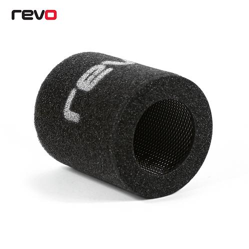 Revo PROFILTER Cylindricall – A1, Ibiza, Fabia, Pol (BH-279)