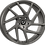 Thumbnail: Cades Athena Wheels for VW T6 - 20x9 5x120 et38