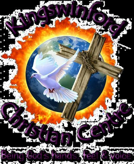 KCC Logo mk9a.png