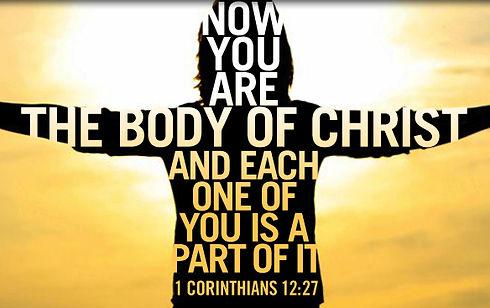 1 corinthians 12 one body.jpg