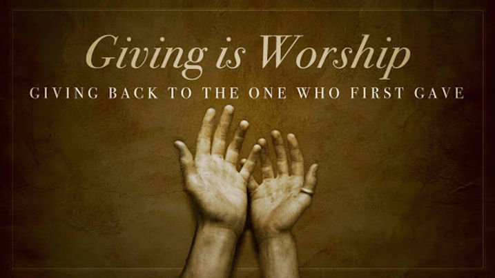 giving is worship.jpg