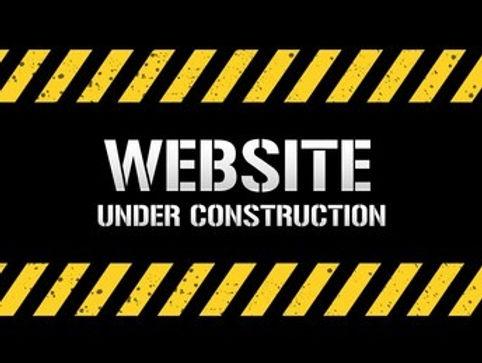 website-under-construction-260nw-468093308_edited.jpg