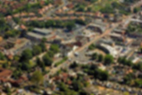 kford from air.jpg