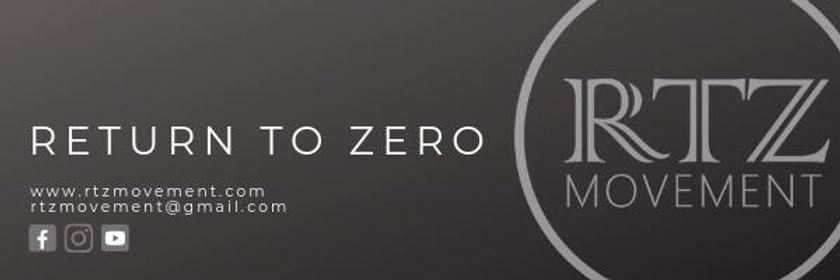 RTZ banner.jpg