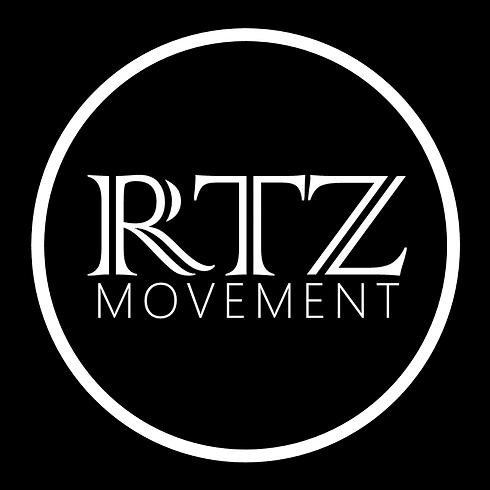 RTZ2.png