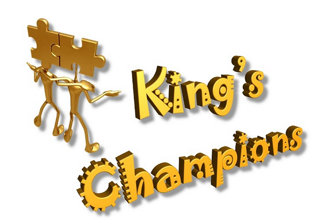 Kings champion_edited_edited.png