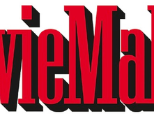 movie maker magazine.png