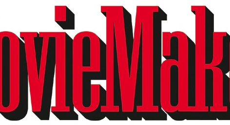movie maker magazine.png