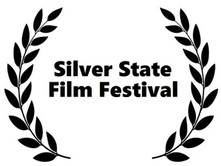 Silver State Film Festival Logo.jpg