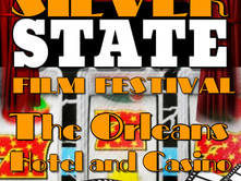 Silver State Film Festival 2018.jpg