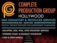 complete production group hollywood.png