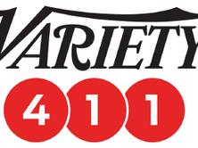 variety 411.png