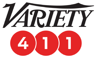 variety 411.png