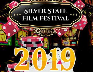 Silver State Film Festival Las Vegas 201