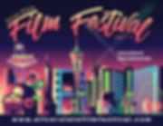 Landscape-Ad-Silver State Film Festival.