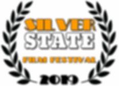 Silver State Film Festival 2019