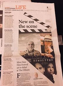 Silver State Film Festival Press.jpg