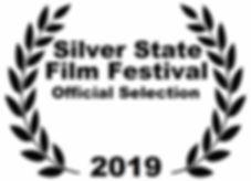 Silver State Film Festival 2019 Laurel O