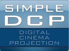 Simple-DCP-1-300x228.jpg