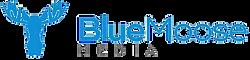 Logo-Landscape-Website 2.png