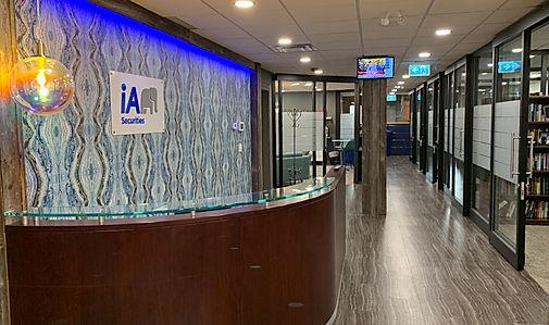 IA Securities IMG 1.jpg