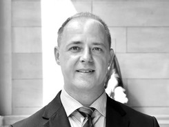 Dennis Austinat