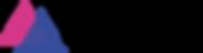 Element-5.png