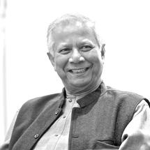 Yunus Center