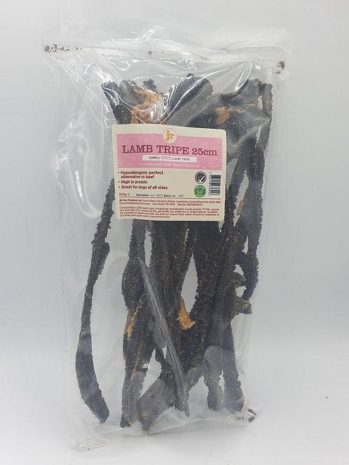 Lamb Tripe 25cm
