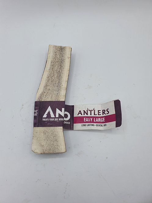 Anco Easy Antler Large