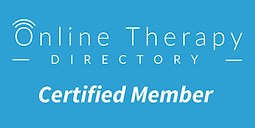 ot-certified-member-bluebg-1.png