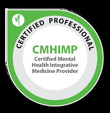 badge-cmhimp.png