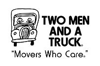 TMT logo stack Converted.jpg