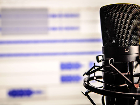 Every Media Buyer Should Consider These Podcast Advertising Setbacks