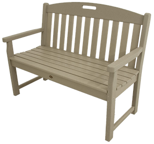 Trex_bench-1024x958.png