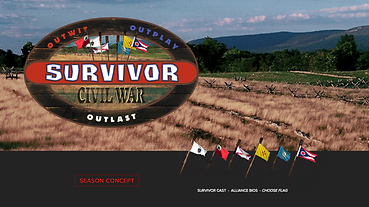 Survivor - Website Shot.png