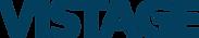 Blue-Vistage-Logo-649x124.png