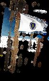 Mass Flag.png