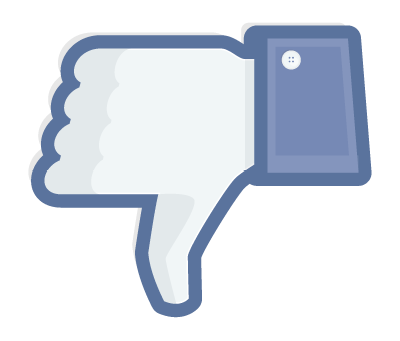 What Facebook can teach about your mission statement