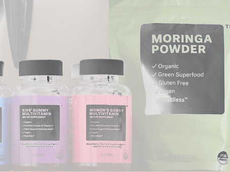 Brandless folds, proving (yet again) the value of brands.